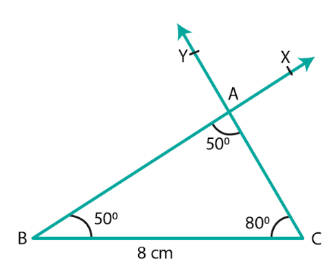 RD Sharma Solutions for Class 7 Maths Chapter 17 Constructions Image 20
