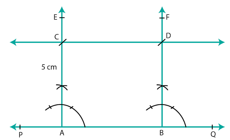 RD Sharma Solutions for Class 7 Maths Chapter 17 Constructions Image 4