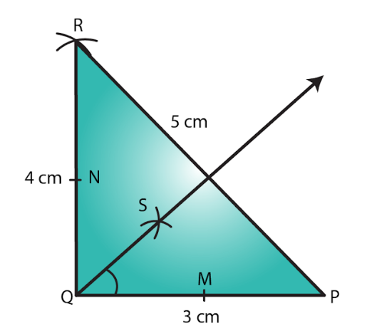RD Sharma Solutions for Class 7 Maths Chapter 17 Constructions Image 6