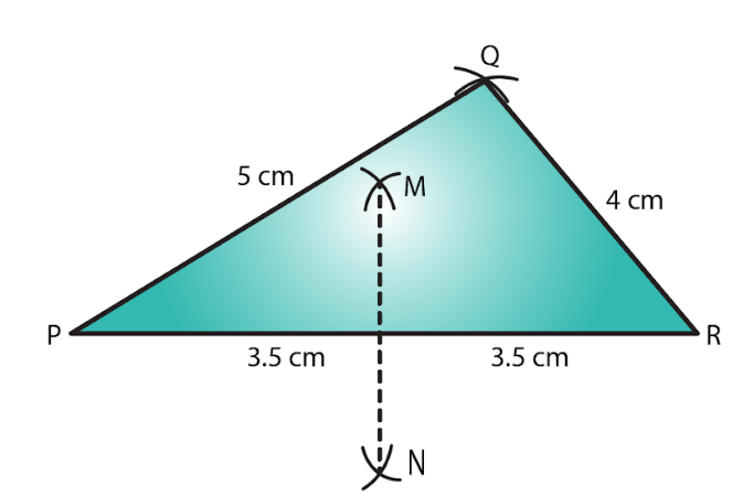 RD Sharma Solutions for Class 7 Maths Chapter 17 Constructions Image 8