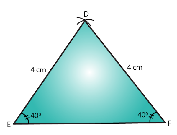 RD Sharma Solutions for Class 7 Maths Chapter 17 Constructions Image 10