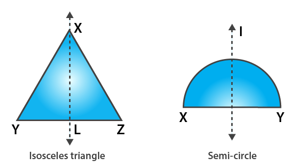 RD Sharma Solutions for Class 7 Maths Chapter 18 Symmetry Image 32