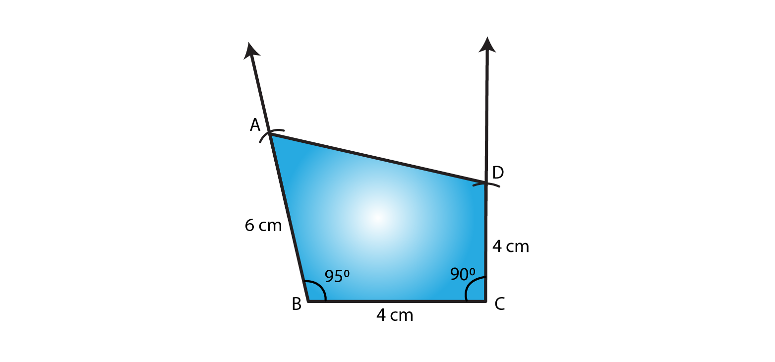 RD Sharma Solutions for Class 8 Maths Chapter 18 – Practical Geometry (Constructions) image - 19