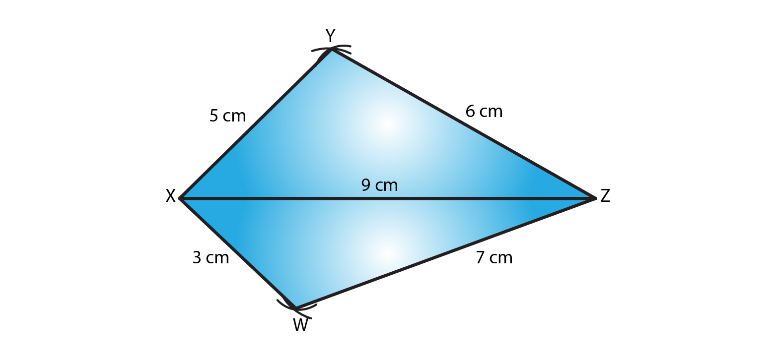 RD Sharma Solutions for Class 8 Maths Chapter 18 – Practical Geometry (Constructions) image - 3