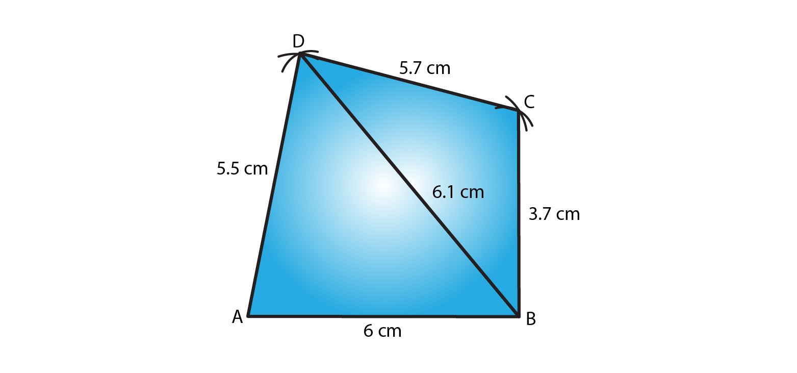 RD Sharma Solutions for Class 8 Maths Chapter 18 – Practical Geometry (Constructions) image - 7
