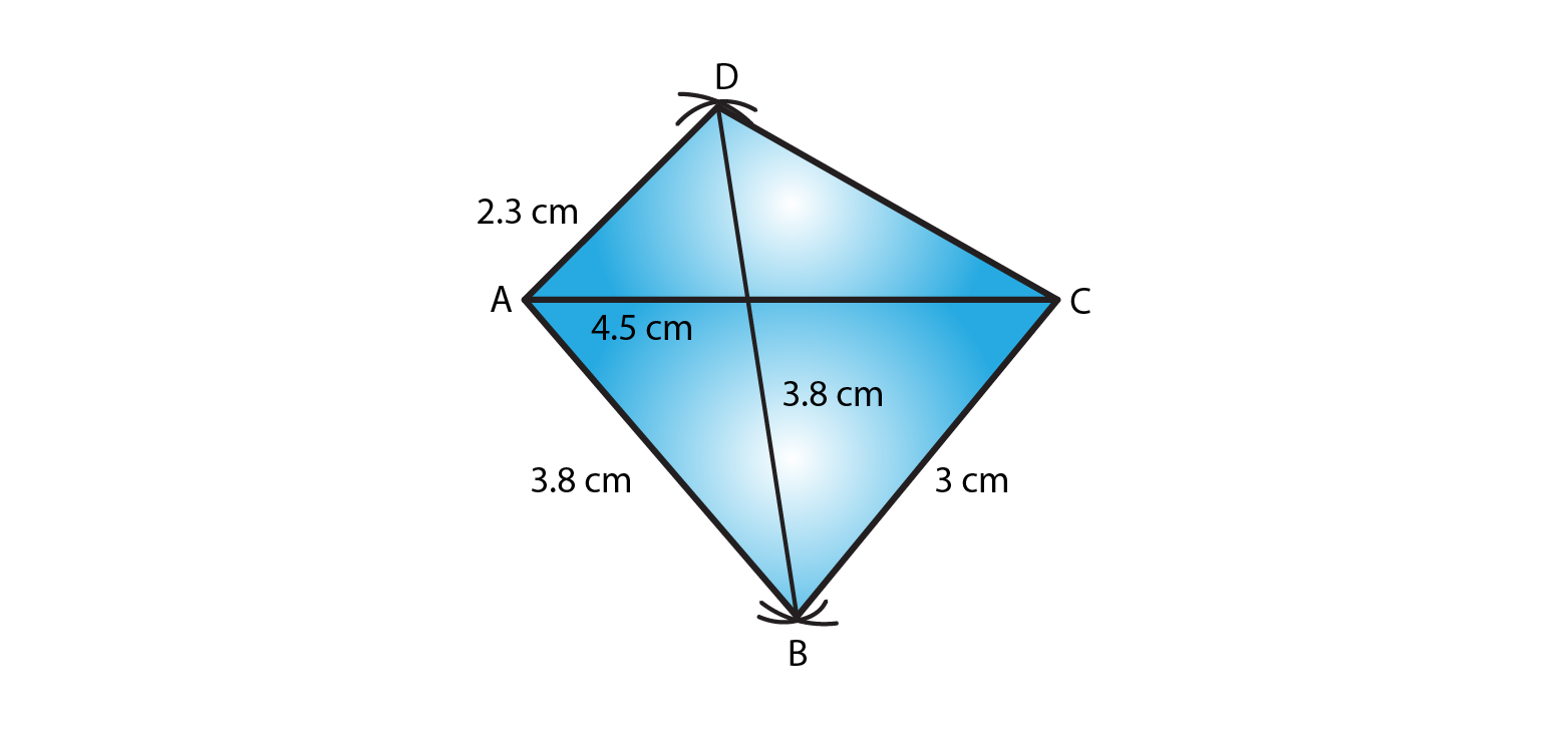 RD Sharma Solutions for Class 8 Maths Chapter 18 – Practical Geometry (Constructions) image - 8