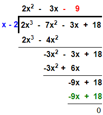 Selina Solutions Concise Class 10 Maths Chapter 8 ex. 8(B) - 10