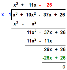 Selina Solutions Concise Class 10 Maths Chapter 8 ex. 8(C) - 2
