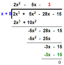 Selina Solutions Concise Class 10 Maths Chapter 8 ex. 8(B) - 2