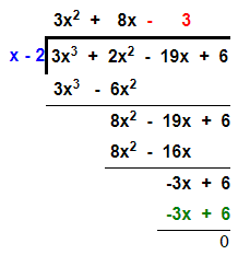 Selina Solutions Concise Class 10 Maths Chapter 8 ex. 8(B) - 4