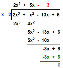 Selina Solutions Concise Class 10 Maths Chapter 8 ex. 8(B) - 5