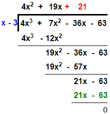 Selina Solutions Concise Class 10 Maths Chapter 8 ex. 8(B) - 7