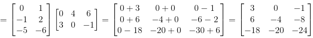 Selina Solutions Concise Class 10 Maths Chapter 9 ex. 9(C) - 28