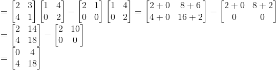 Selina Solutions Concise Class 10 Maths Chapter 9 ex. 9(C) - 61