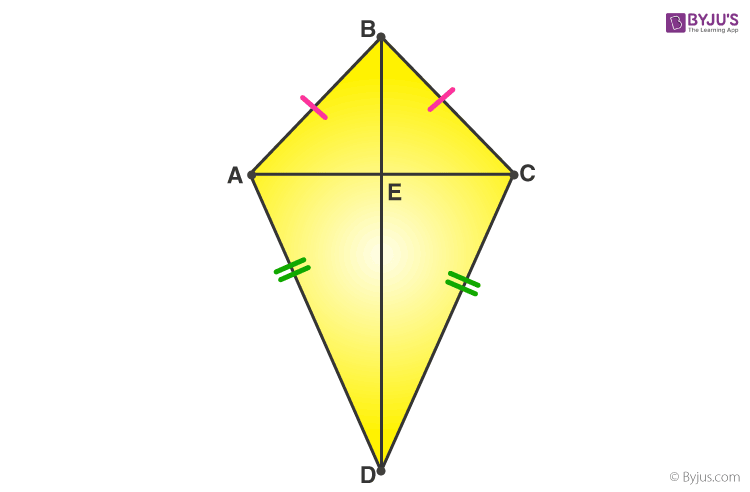 Congruence of Triangle Example