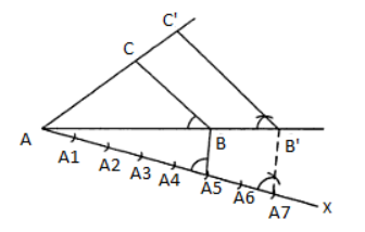 Class 10 Chapter 11 Solution 2
