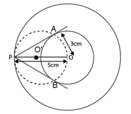 Class 10 Chapter 11 Solution 5