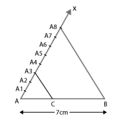 Class 10 Chapter 11 Solution 1