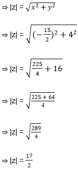 Example on Solving Modulus of a Function
