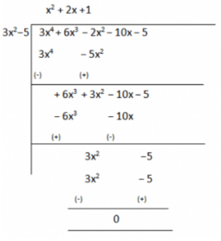 Important question for Class 10 Maths Chapter 2