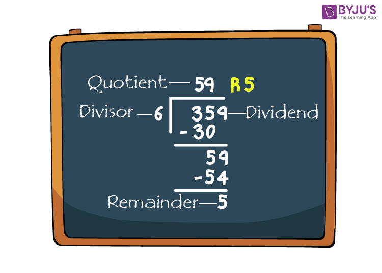 Maths Division Questions For Kids-6