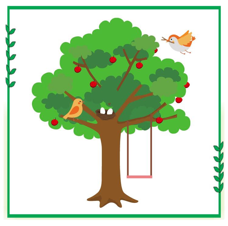 NCERT Solutions Class 1 English Unit 6 Murali'sMango Tree - 4