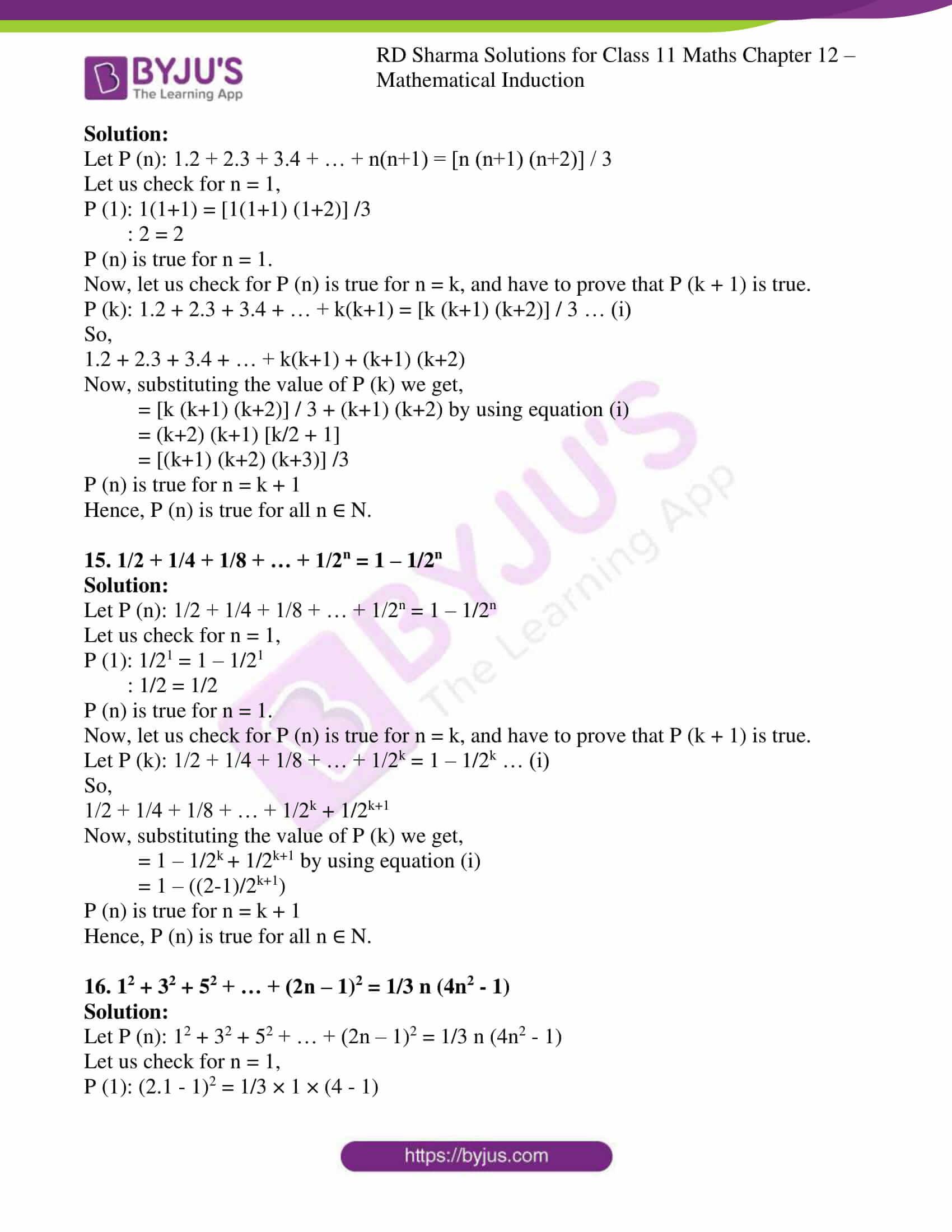 rd sharma class 11 maths ch 12 ex 2 08