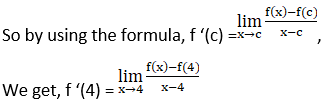 RD Sharma Solutions for Class 12 Maths Chapter 10 Differentiablity Image 19