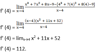 RD Sharma Solutions for Class 12 Maths Chapter 10 Differentiablity Image 20