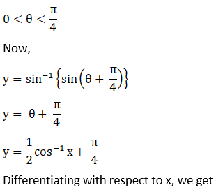 RD Sharma Solutions for Class 12 Maths Chapter 11 Diffrentiation Image 182