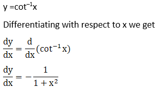 RD Sharma Solutions for Class 12 Maths Chapter 11 Diffrentiation Image 192
