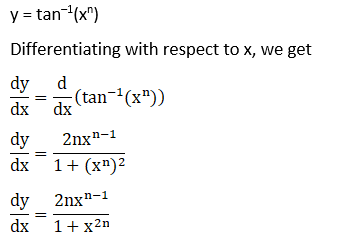 RD Sharma Solutions for Class 12 Maths Chapter 11 Diffrentiation Image 195