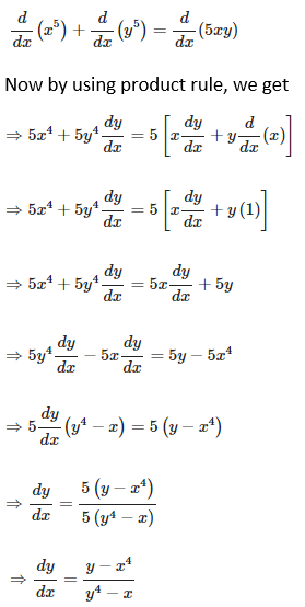 RD Sharma Solutions for Class 12 Maths Chapter 11 Diffrentiation Image 204