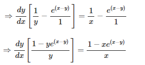 RD Sharma Solutions for Class 12 Maths Chapter 11 Diffrentiation Image 211