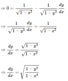 RD Sharma Solutions for Class 12 Maths Chapter 11 Diffrentiation Image 217