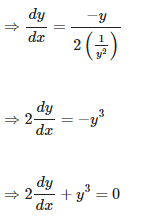 RD Sharma Solutions for Class 12 Maths Chapter 11 Diffrentiation Image 226