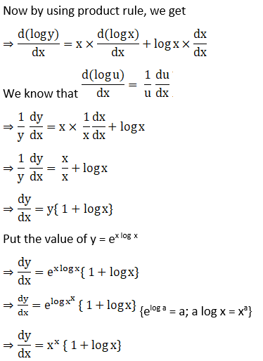 RD Sharma Solutions for Class 12 Maths Chapter 11 Diffrentiation Image 242