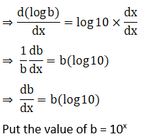 RD Sharma Solutions for Class 12 Maths Chapter 11 Diffrentiation Image 307