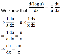RD Sharma Solutions for Class 12 Maths Chapter 11 Diffrentiation Image 311