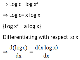 RD Sharma Solutions for Class 12 Maths Chapter 11 Diffrentiation Image 313