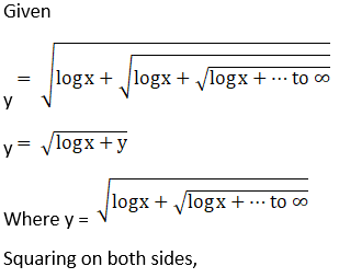 RD Sharma Solutions for Class 12 Maths Chapter 11 Diffrentiation Image 321