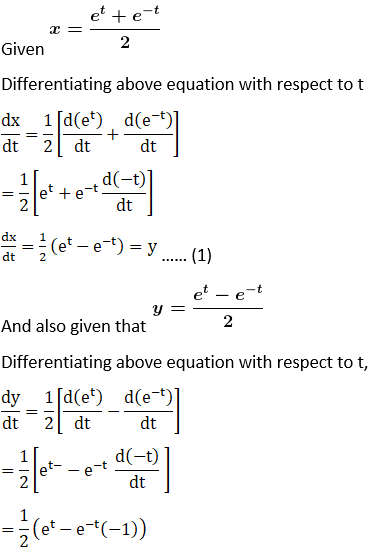 RD Sharma Solutions for Class 12 Maths Chapter 11 Diffrentiation Image 336