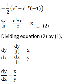 RD Sharma Solutions for Class 12 Maths Chapter 11 Diffrentiation Image 337