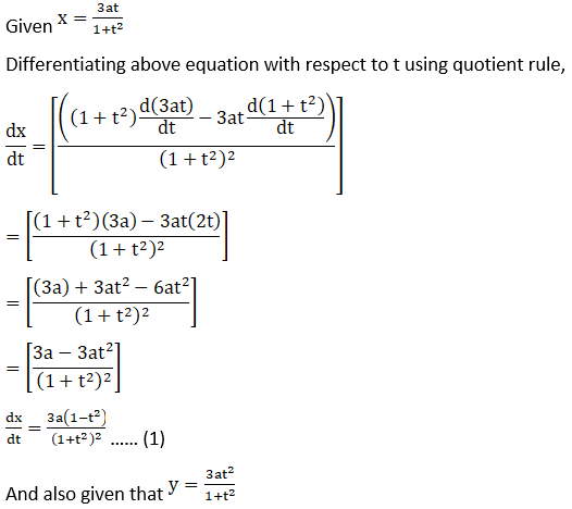 RD Sharma Solutions for Class 12 Maths Chapter 11 Diffrentiation Image 339