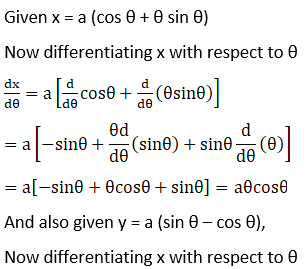 RD Sharma Solutions for Class 12 Maths Chapter 11 Diffrentiation Image 341