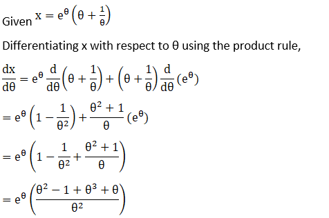 RD Sharma Solutions for Class 12 Maths Chapter 11 Diffrentiation Image 344