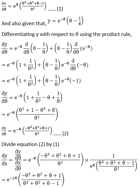 RD Sharma Solutions for Class 12 Maths Chapter 11 Diffrentiation Image 345