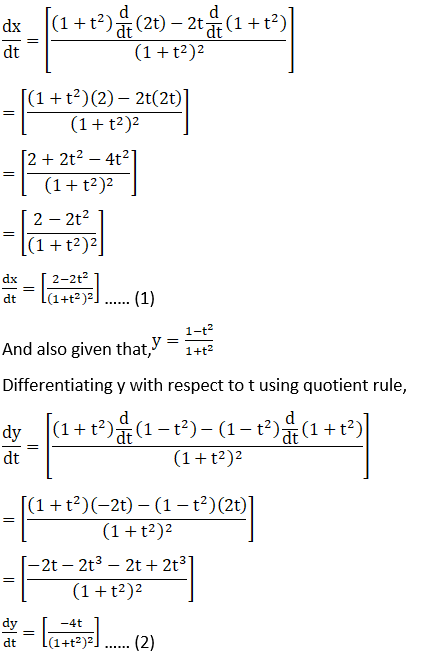 RD Sharma Solutions for Class 12 Maths Chapter 11 Diffrentiation Image 348