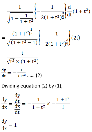 RD Sharma Solutions for Class 12 Maths Chapter 11 Diffrentiation Image 353