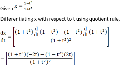 RD Sharma Solutions for Class 12 Maths Chapter 11 Diffrentiation Image 355